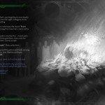torment tides of numenera recensione pc steam immagine