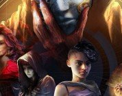 Torment Tides of Numenera deals with gold