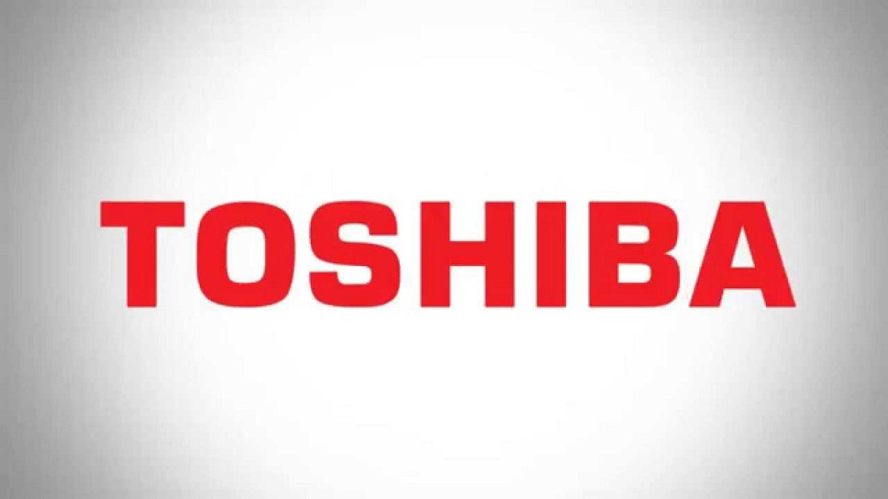 Toshiba vuole aumentare la propria sicurezza con la crittografia quantistica