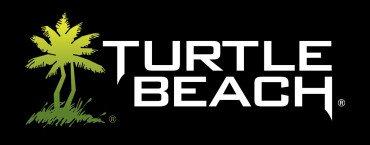 Turtle Beach diventa l'audio partner ufficiale del VfL Wolfsburg