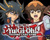 Konami introduce i punti qualificazione al gioco di carte Yu-Gi-Oh