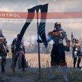 multiplayer cooperativo