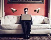 privacy su internet