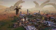 team17 line-up e3 2017 Aven Colony immagine PC PS4 Xbox One 06