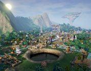 Aven Colony video gameplay immagine PC PS4 Xbox One 09