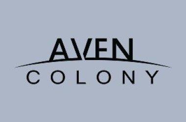 Aven Colony immagine PC PS4 Xbox One Hub piccola