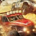 Baja Edge of Control: nuovo trailer e data di lancio