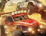 Baja Edge of Control HD annunciato per PS4 e Xbox One
