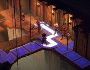 Children of Zodiarcs sarò pubblicato da Square Enix Collective