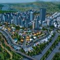 Cities Skylines DLC immagine