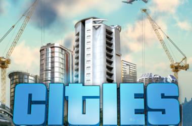 Cities Skylines PC Xbox One Hub