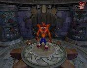 Crash Bandicoot N. Sane Trilogy: un trailer dedicato a Crash Bandicoot 2