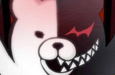 Danganronpa 1·2 Reload immagine PS4 10 Hub piccola