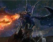 "Dark Souls 3: una serie di nuovi screenshot per il DLC ""The Ringed City"""