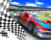 Daytona USA Xbox One