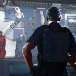 DLC Un Passato Criminale