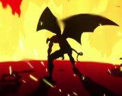 Devilman Netflix anime