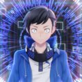 Digimon Story: Cyber Sleuth Hacker's Memory Video