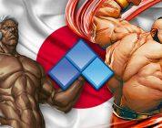 L'EVO Japan si terrà a Tokyo il prossimo anno, potrebbe non esserci SF V