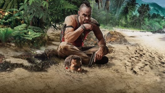 Far Cry 3 retrocompatibile xbox one