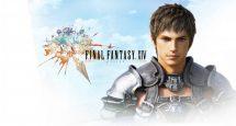 Final Fantasy 14: prolungata la versione di prova, disponibile la patch 3.56