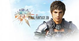 Final Fantasy 14: prolungata la versione di prova, disponibile la patch 3.56