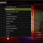 Fire Pro Wrestling World annunciato per PS4 e PC