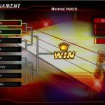Fire Pro Wrestling World annunciato per PS4 e PC