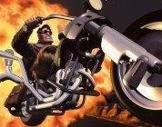 Full Throttle Remastered ha una data d'uscita, prenotazioni su GOG