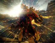 God Eater: pubblicato un teaser trailer dedicato al nuovo progetto
