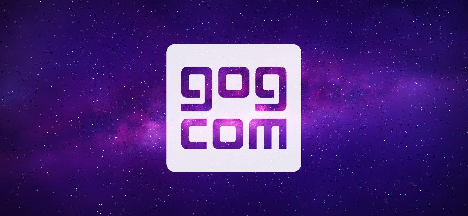 GOG dà il via ai saldi estivi e aggiunge nuovi titoli su GOG Connect