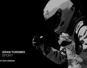 Gran Turismo Sport: annunciata una Closed Beta per gli utenti americani