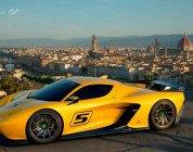 Gran Tursimo Sport uscirà entro fine anno, due nuovi trailer per l'E3