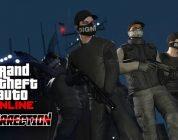 GTA Online pegassi infernus
