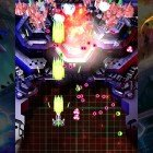 Ghost Blade HD Immagine PS4 Xbox One Wii U 16