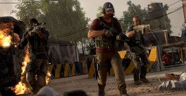 Ghost Recon Wildlands classifica vendite uk