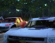 Milestone annuncia il racer off-road Gravel per PC, PS4, e Xbox One