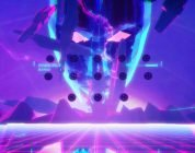 GRIDD Retroenhanced: la versione Xbox One ha una data d'uscita