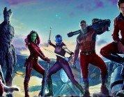 Guardiani della Galassia vol 2 trailer