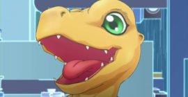 """Bandai Namco ha registrato il trademark """"Hacker's Memory"""" in Europa"""