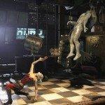 Injustice 2 immagine PS4 Xbox One 09