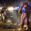 Injustice 2 in arrivo su PC, fissata una data d'uscita per l'Open Beta