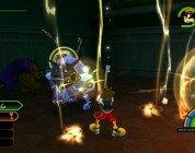 """Kingdom Hearts 1.5 + 2.5: pubblicato lo story trailer """"Fight the Darkness"""""""