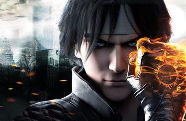 SNK annuncia The King of Fighters Destiny, nuova serie animata in CGI