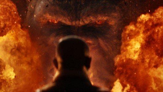 Kong Skull Island immagine Cinema 01