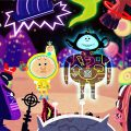 Loot Rascals Video