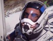 Mass Effect Andromeda è gratuito per gli abbonati ad EA Access