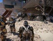 Mass Effect Andromeda: un nuovo gameplay dedicato all'esplorazione