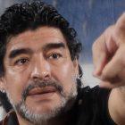 Maradona denuncia konami
