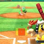 Mario Sports Superstars immagine 3DS 16